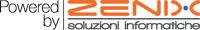 Powered by ZENIX soluzioni informatiche